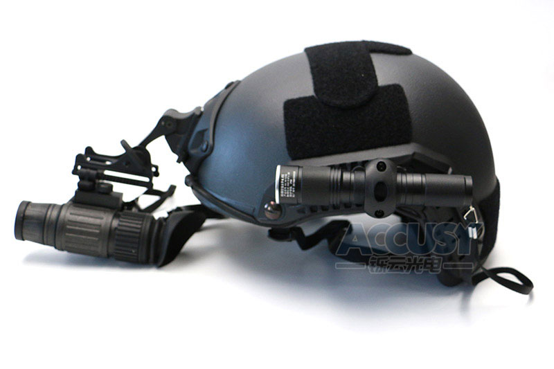 Night Vision Monocular CII2+