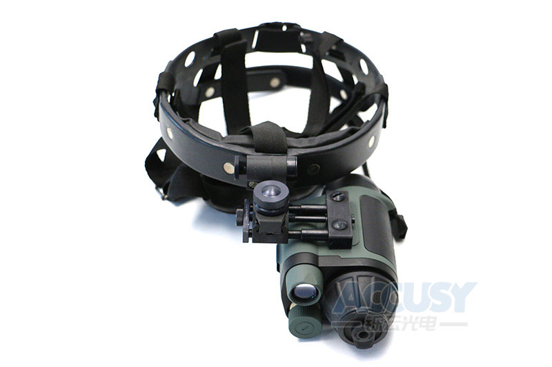 Night Vision Monocular WH-1