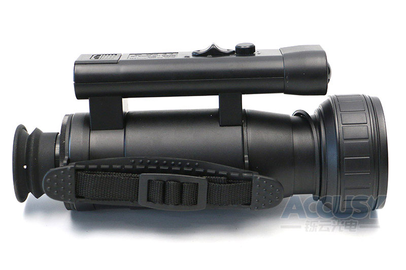 Night Vision Scope WH35
