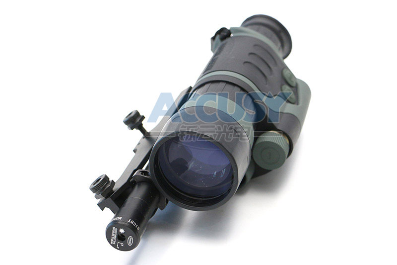 Night Vision Sight MT30