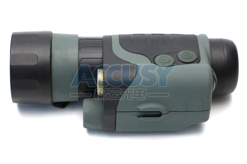 Night Vision Scope MT34